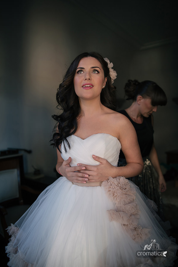 Andra + Matei - Fotografii nunta Bucuresti (16)