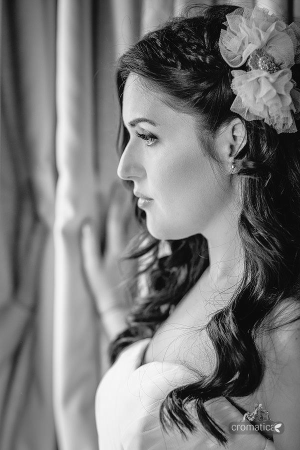 Andra + Matei - Fotografii nunta Bucuresti (19)