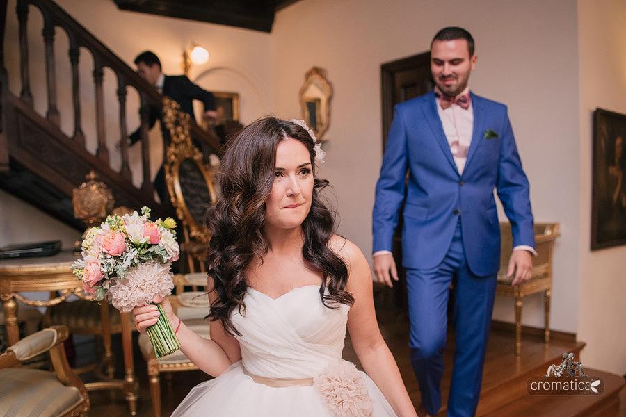 Andra + Matei - Fotografii nunta Bucuresti (21)
