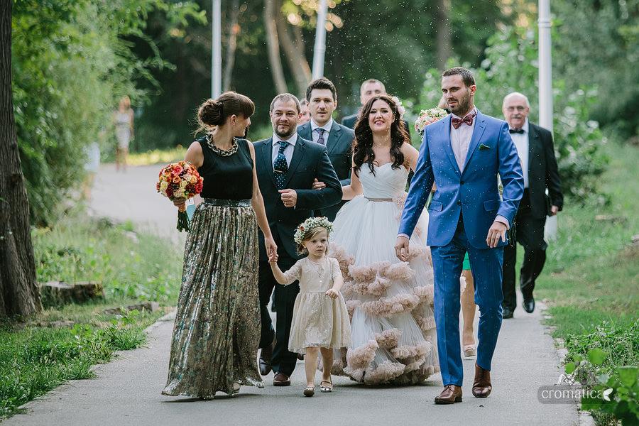 Andra + Matei - Fotografii nunta Bucuresti (22)