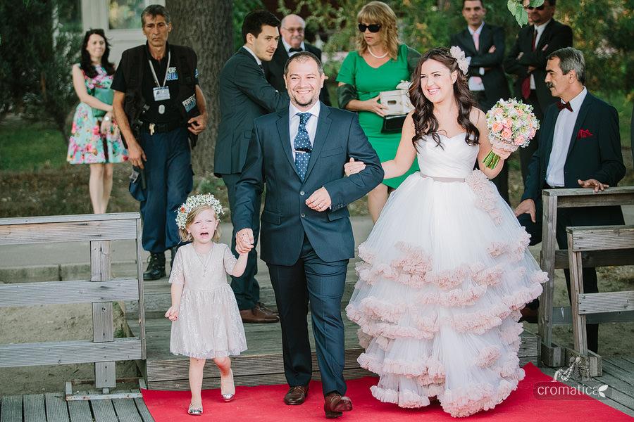 Andra + Matei - Fotografii nunta Bucuresti (23)