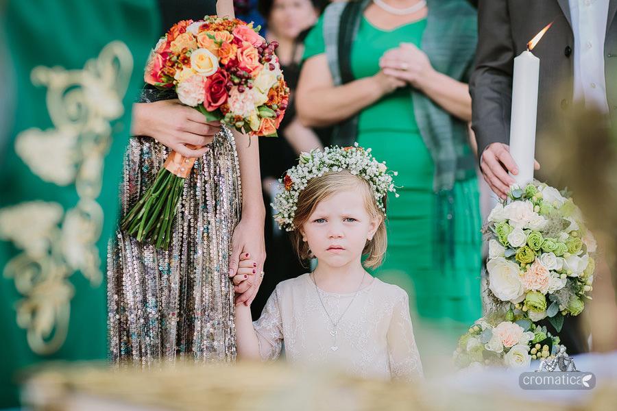 Andra + Matei - Fotografii nunta Bucuresti (24)
