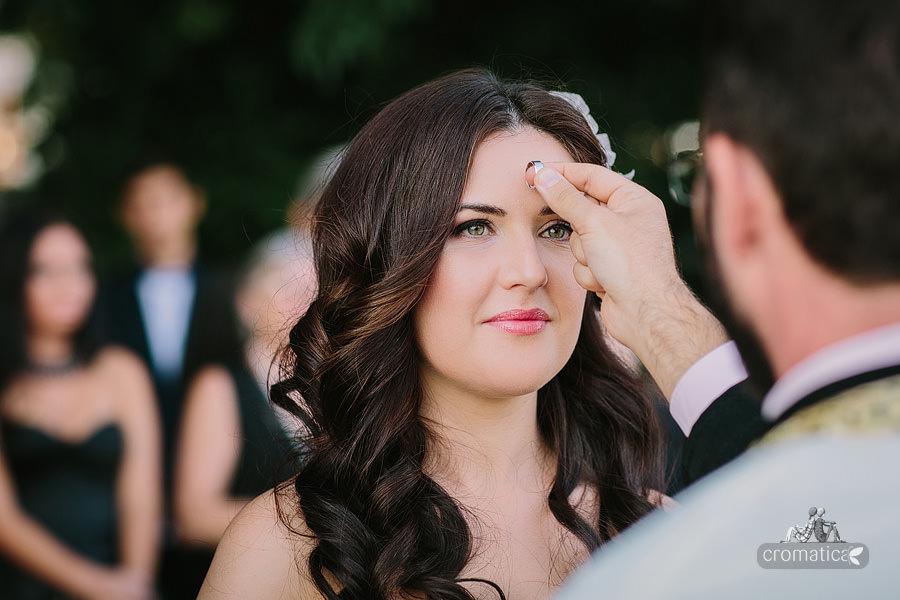 Andra + Matei - Fotografii nunta Bucuresti (25)