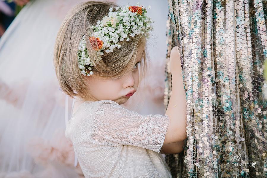Andra + Matei - Fotografii nunta Bucuresti (26)