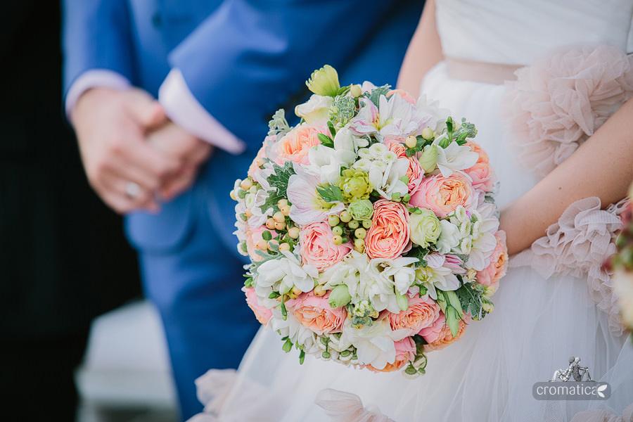 Andra + Matei - Fotografii nunta Bucuresti (27)