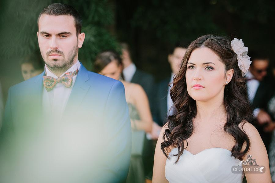 Andra + Matei - Fotografii nunta Bucuresti (28)