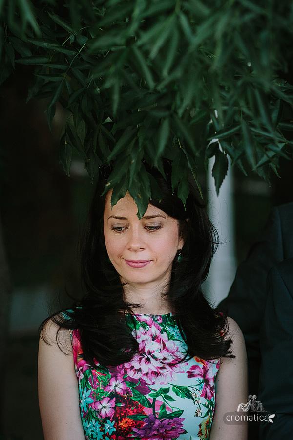Andra + Matei - Fotografii nunta Bucuresti (29)