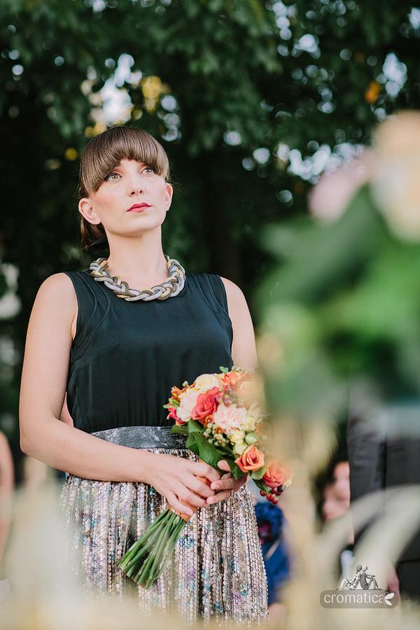 Andra + Matei - Fotografii nunta Bucuresti (30)