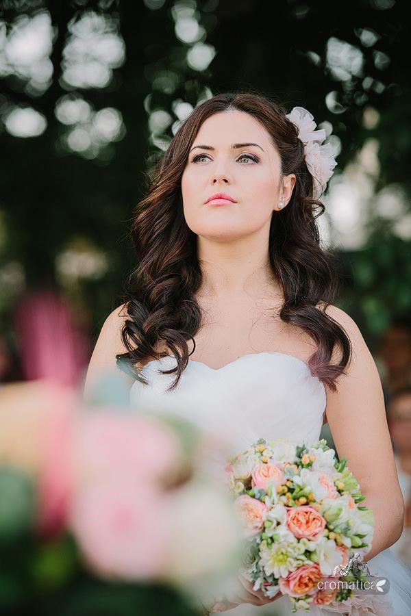 Andra + Matei - Fotografii nunta Bucuresti (31)