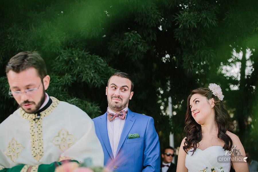 Andra + Matei - Fotografii nunta Bucuresti (32)
