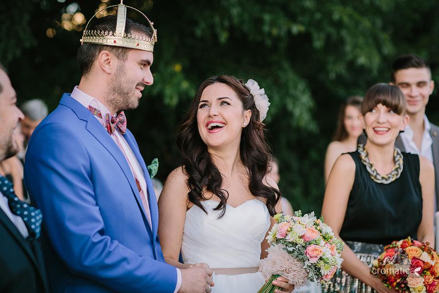 Andra + Matei - Fotografii nunta Bucuresti (33)
