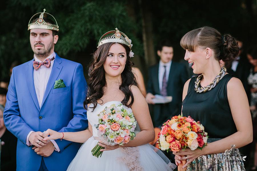Andra + Matei - Fotografii nunta Bucuresti (34)