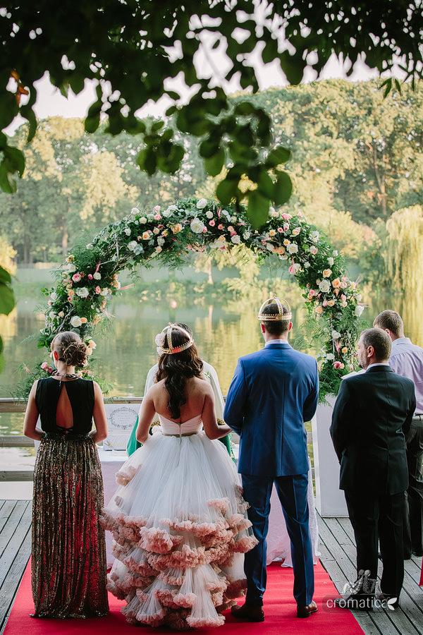 Andra + Matei - Fotografii nunta Bucuresti (35)