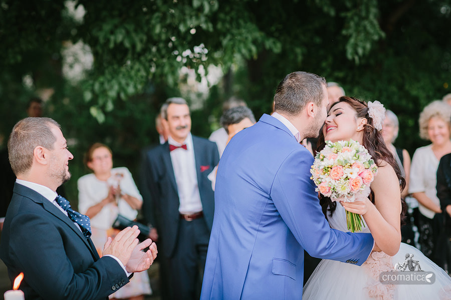 Andra + Matei - Fotografii nunta Bucuresti (36)
