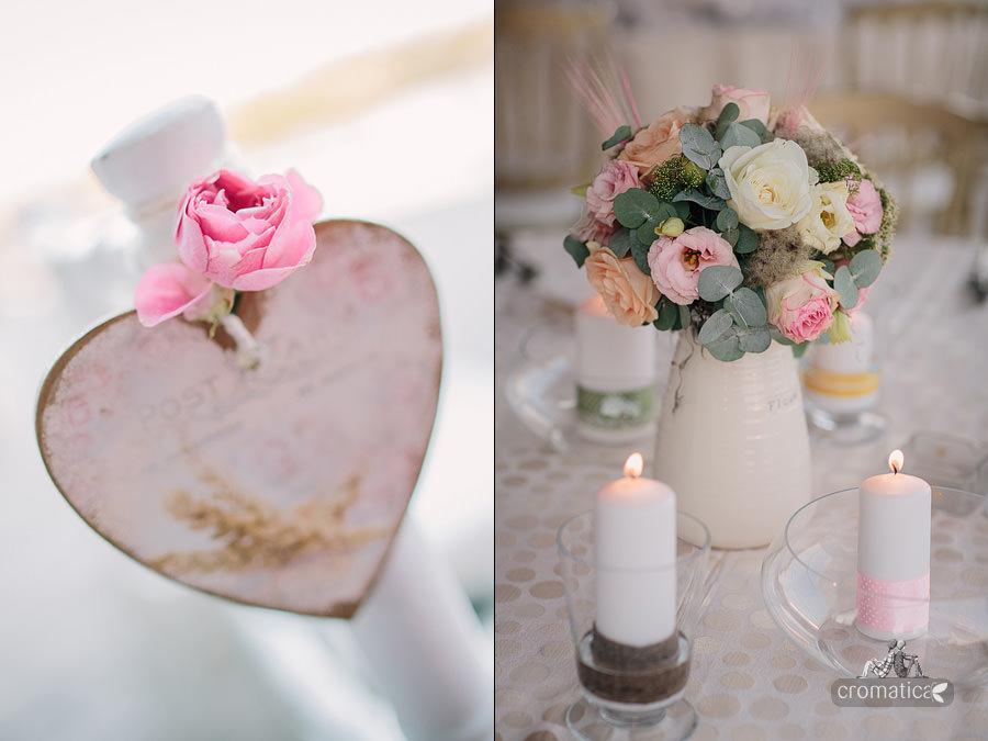 Andra + Matei - Fotografii nunta Bucuresti (37)