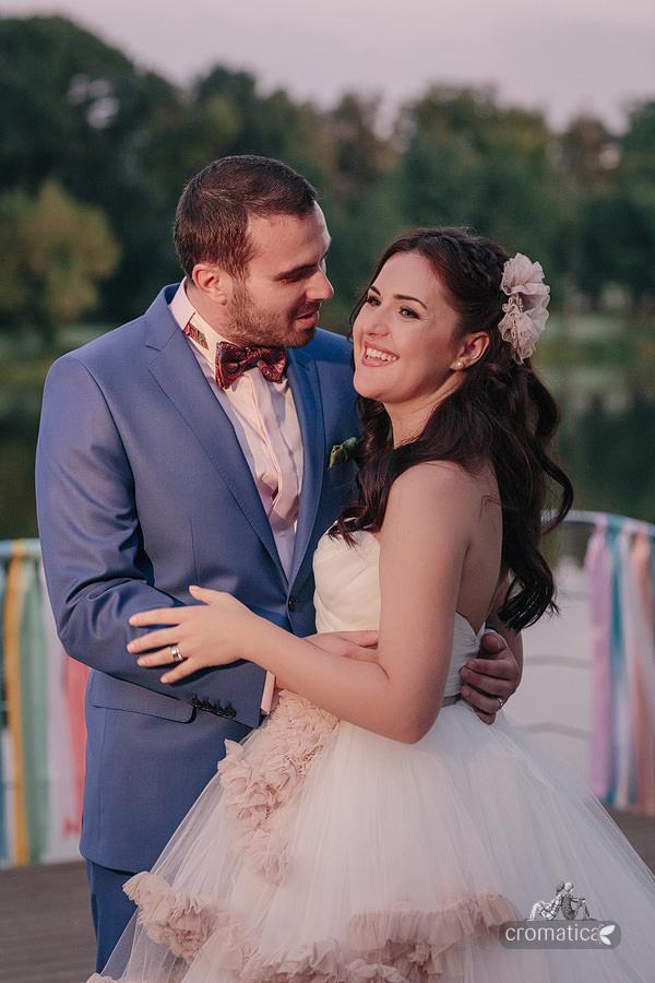 Andra + Matei - Fotografii nunta Bucuresti (41)