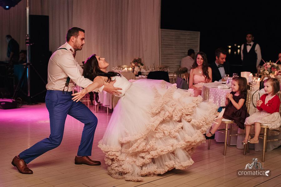 Andra + Matei - Fotografii nunta Bucuresti (43)