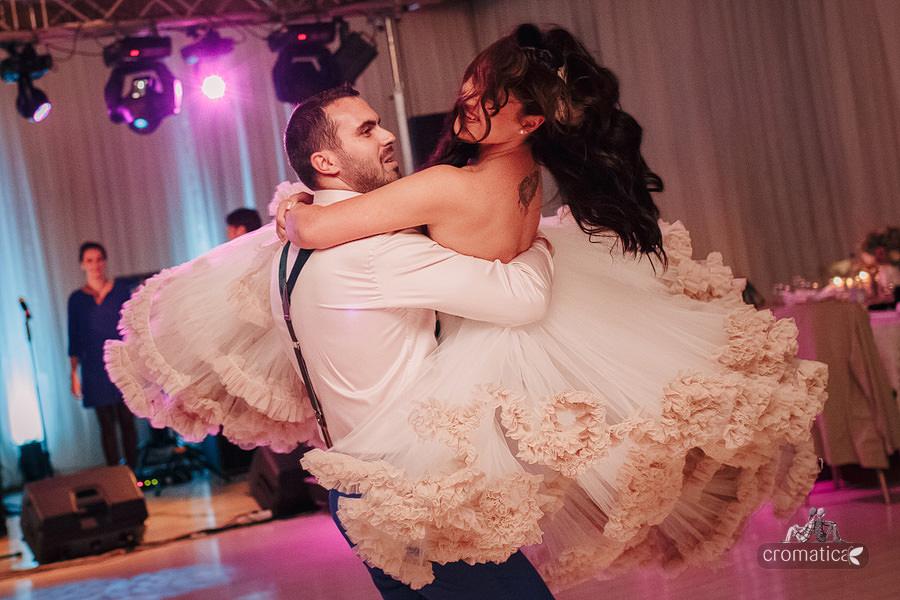 Andra + Matei - Fotografii nunta Bucuresti (44)