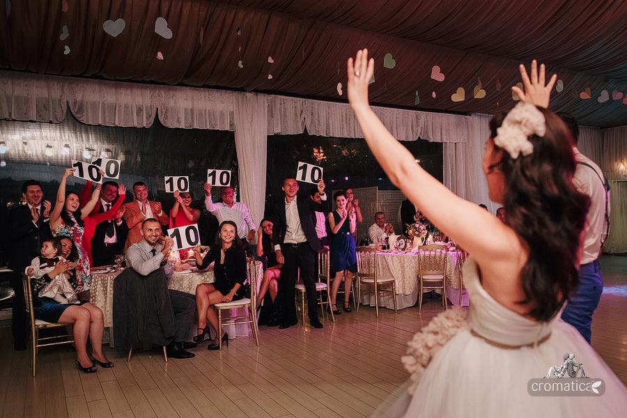Andra + Matei - Fotografii nunta Bucuresti (45)