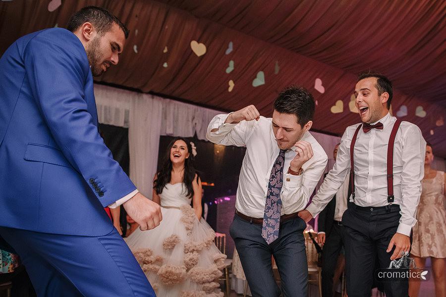 Andra + Matei - Fotografii nunta Bucuresti (48)