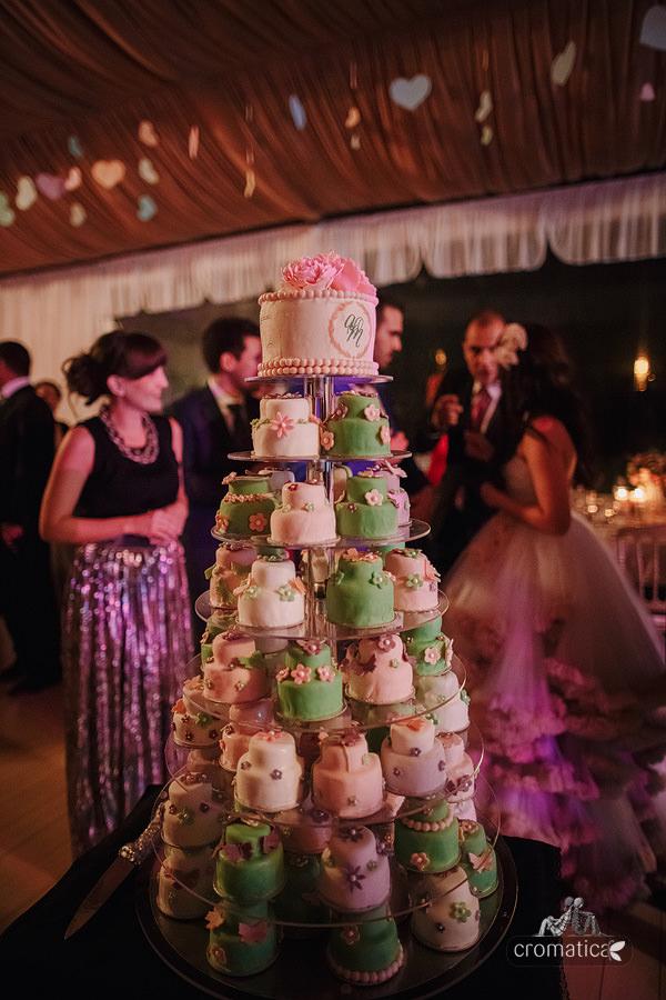 Andra + Matei - Fotografii nunta Bucuresti (50)