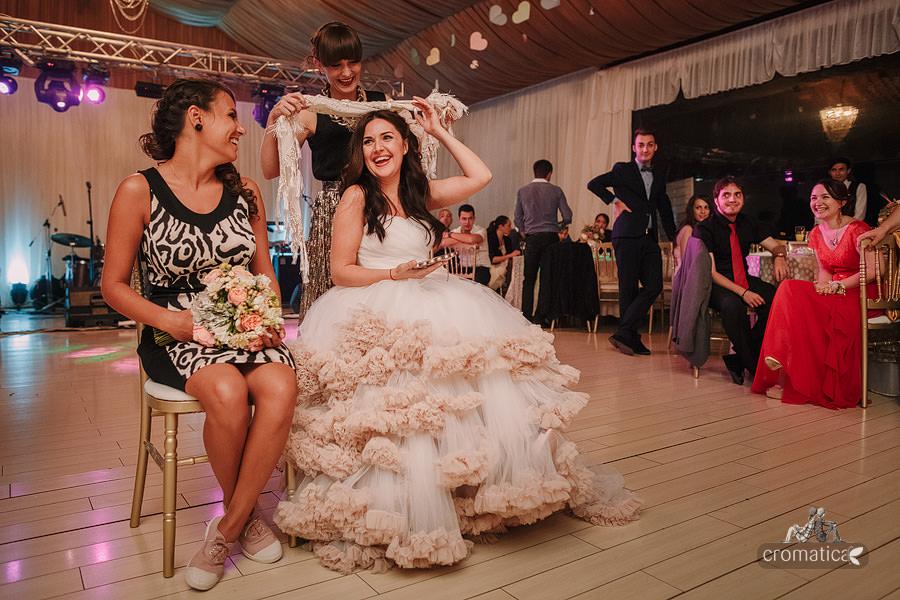 Andra + Matei - Fotografii nunta Bucuresti (51)