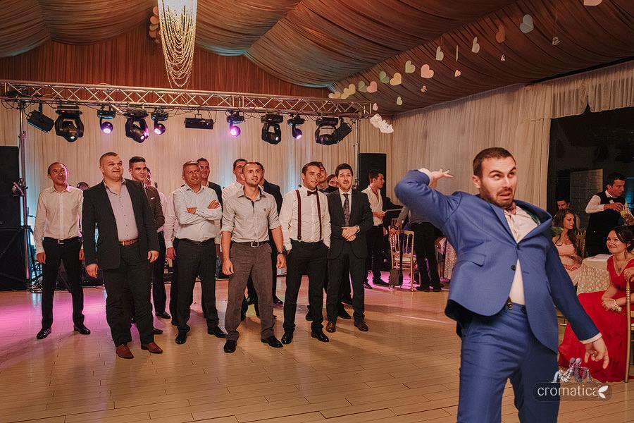 Andra + Matei - Fotografii nunta Bucuresti (52)