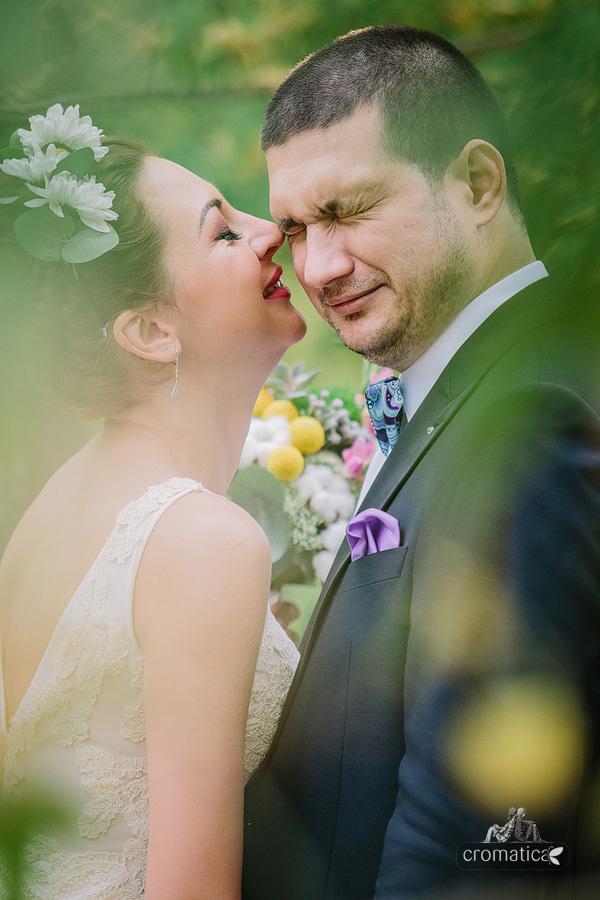 Irina & Marius {Nunta} (26)