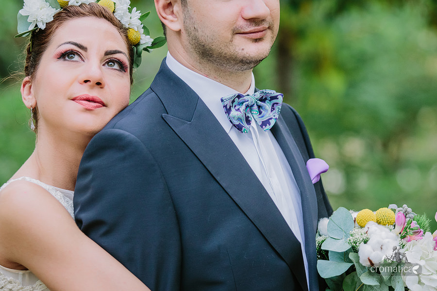 Irina & Marius {Nunta} (27)