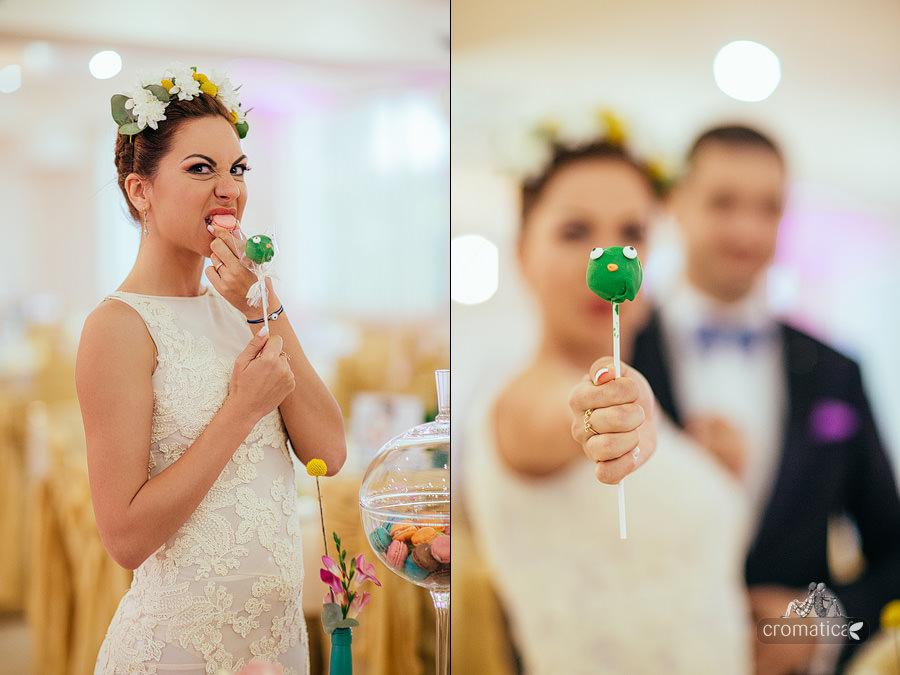 Irina & Marius {Nunta} (36)