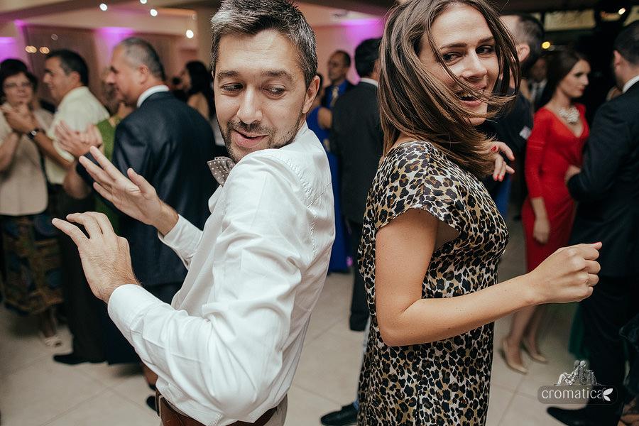 Irina & Marius {Nunta} (40)