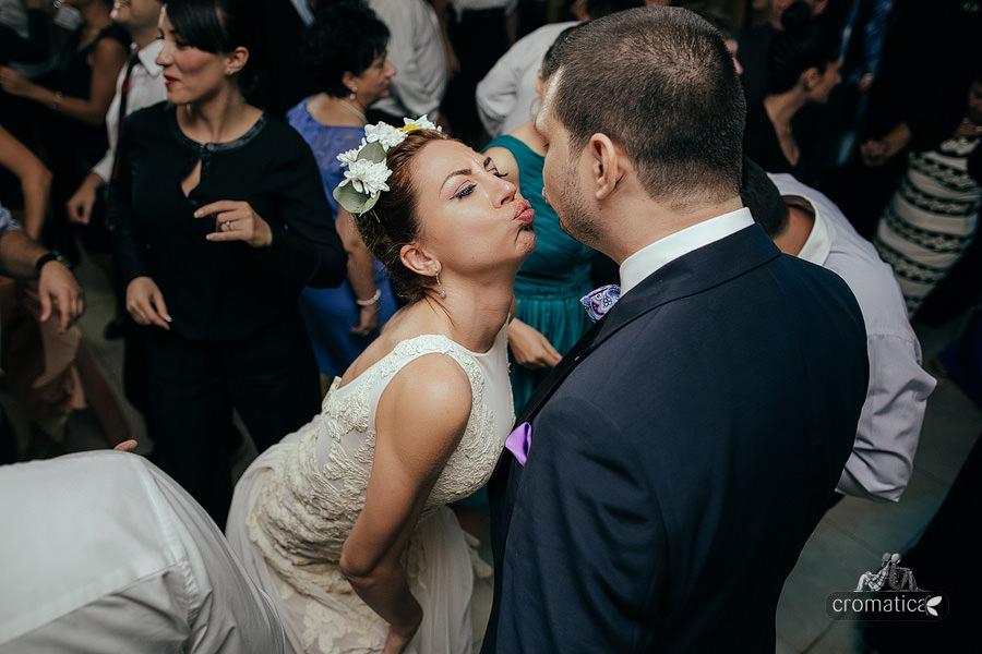 Irina & Marius {Nunta} (42)