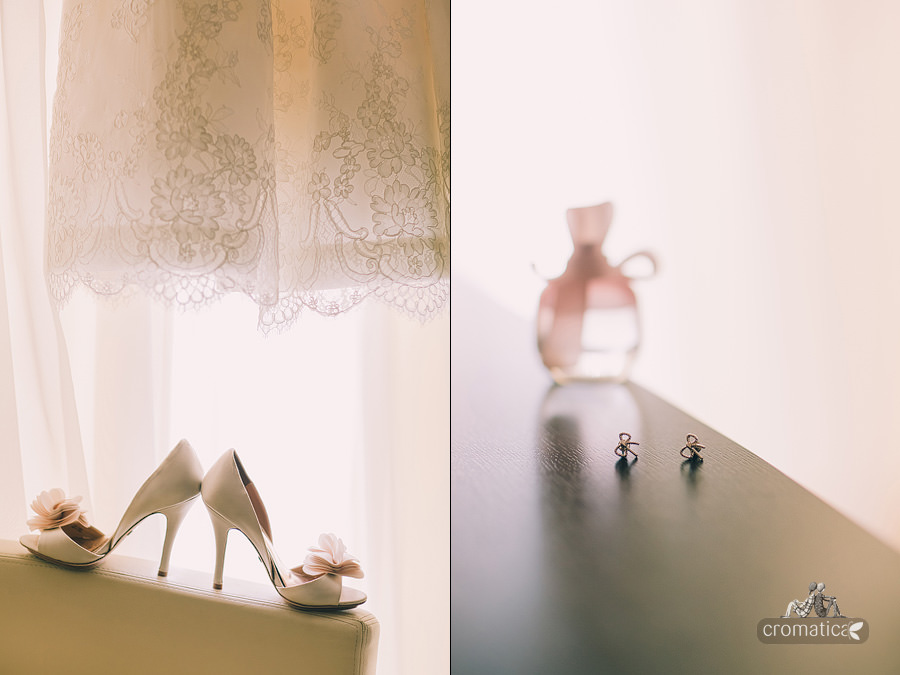 Adela & Raul - Fotografii nunta (1)