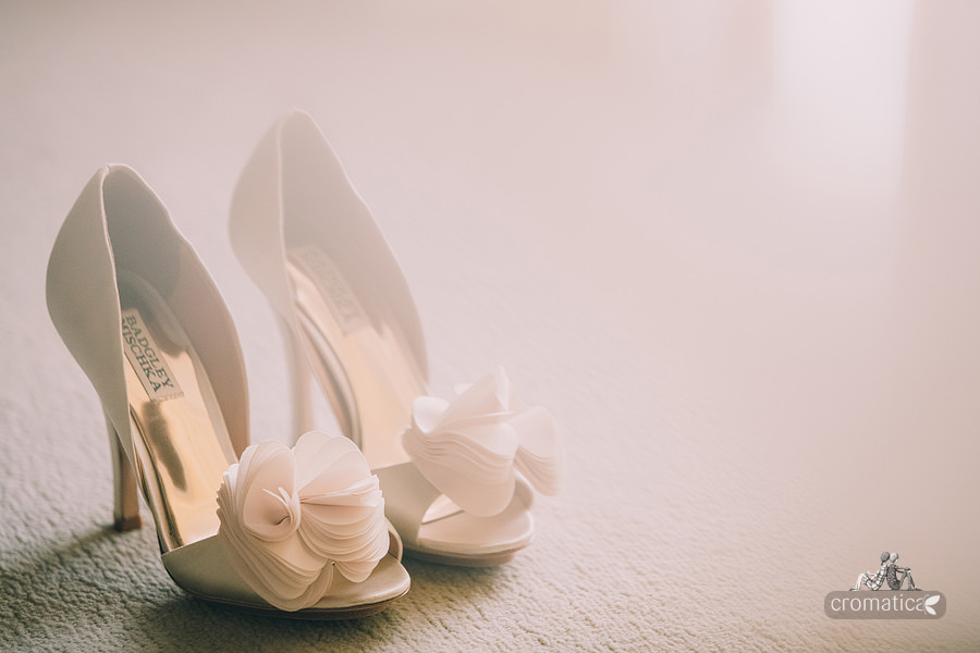 Adela & Raul - Fotografii nunta (3)