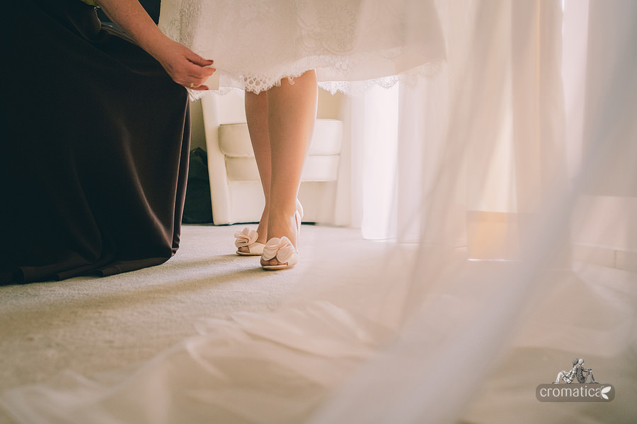 Adela & Raul - Fotografii nunta (5)
