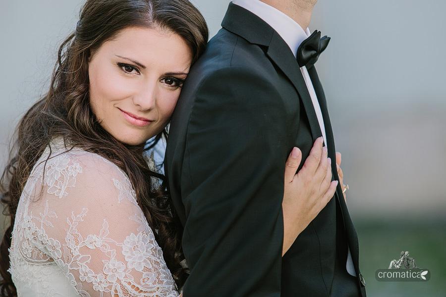 Adela & Raul - Fotografii nunta (7)
