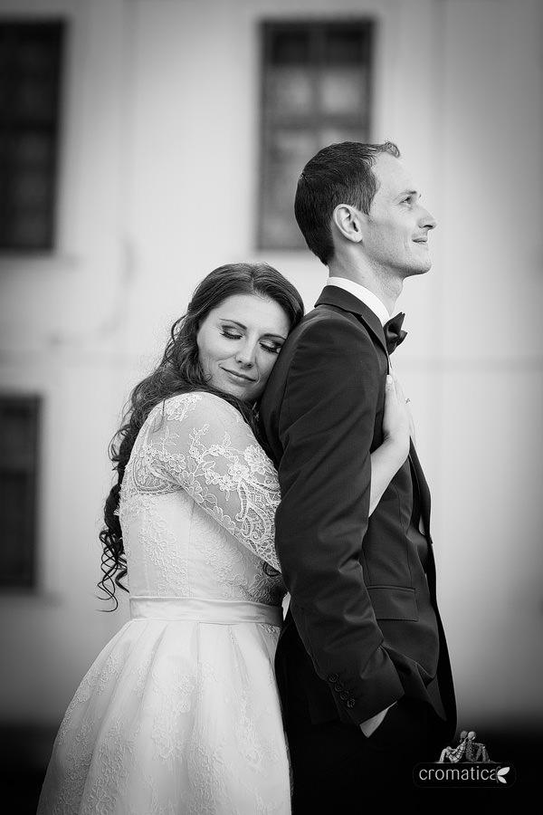 Adela & Raul - Fotografii nunta (9)