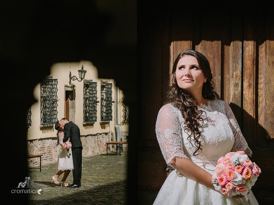 Adela & Raul - Fotografii nunta (10)