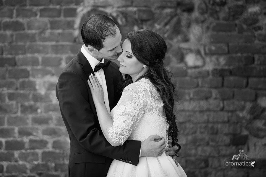 Adela & Raul - Fotografii nunta (11)