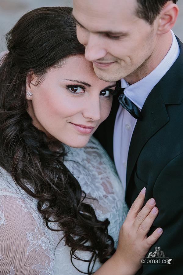 Adela & Raul - Fotografii nunta (12)