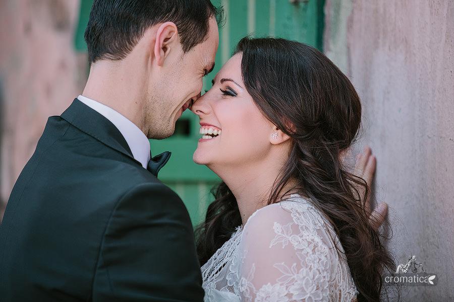 Adela & Raul - Fotografii nunta (13)
