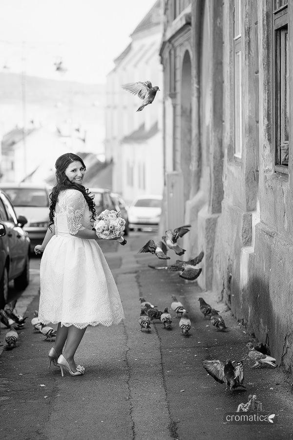 Adela & Raul - Fotografii nunta (16)