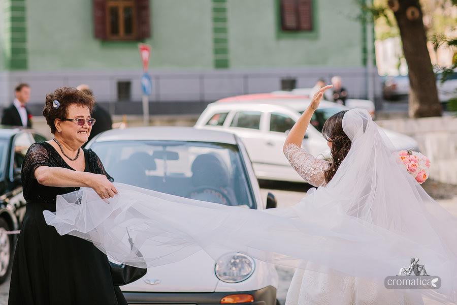 Adela & Raul - Fotografii nunta (17)