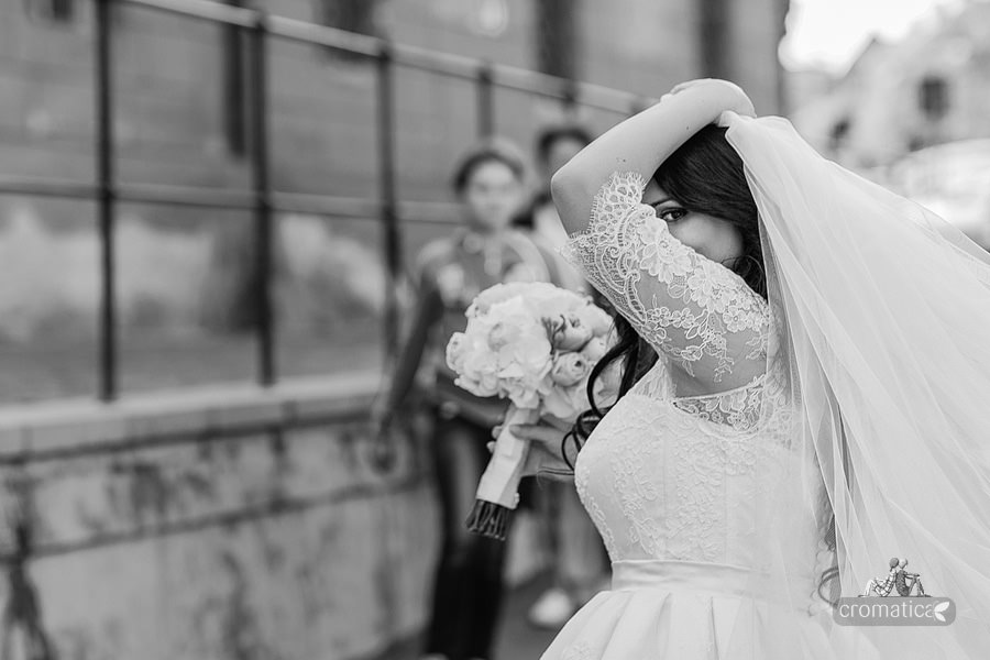 Adela & Raul - Fotografii nunta (18)