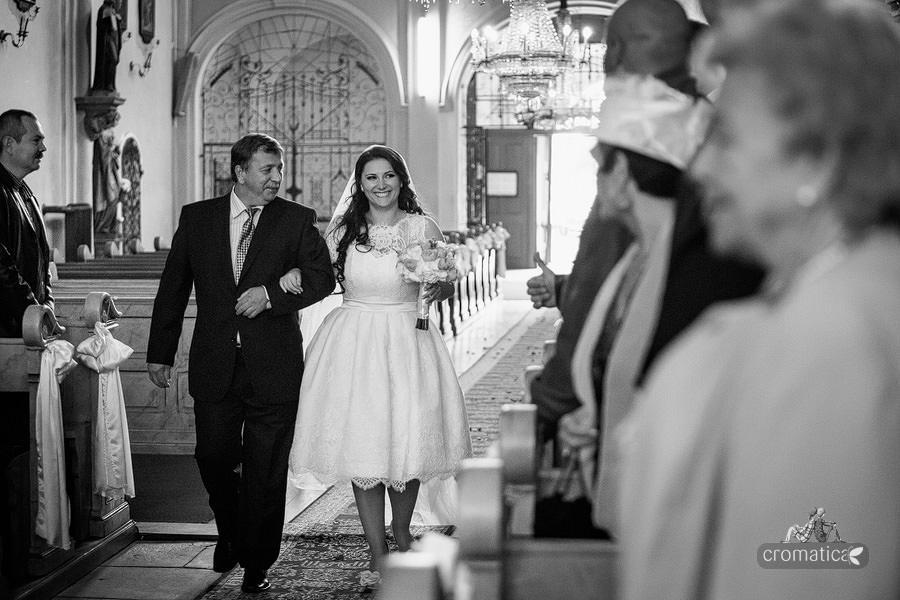 Adela & Raul - Fotografii nunta (19)