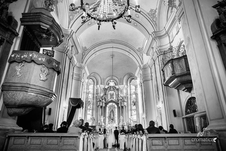 Adela & Raul - Fotografii nunta (20)