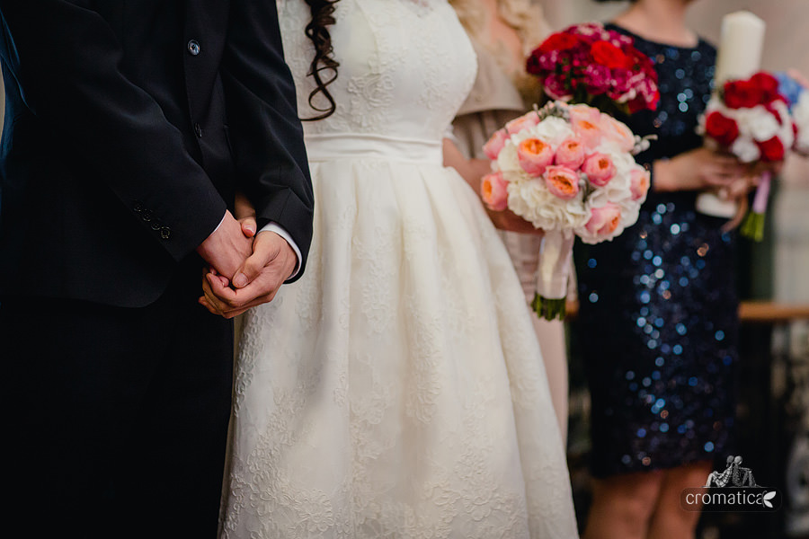 Adela & Raul - Fotografii nunta (21)