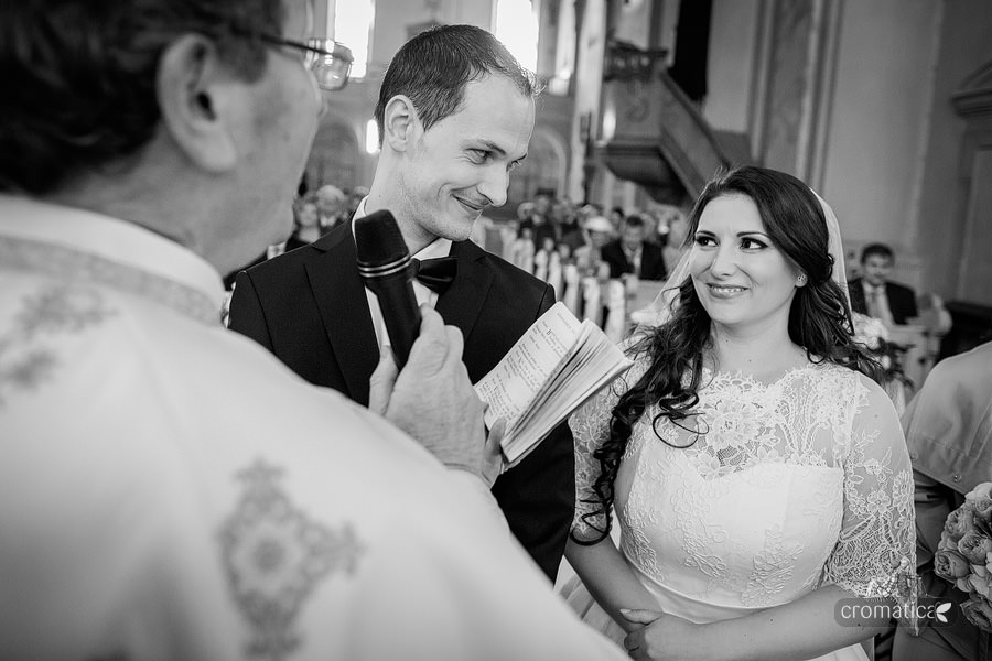 Adela & Raul - Fotografii nunta (23)