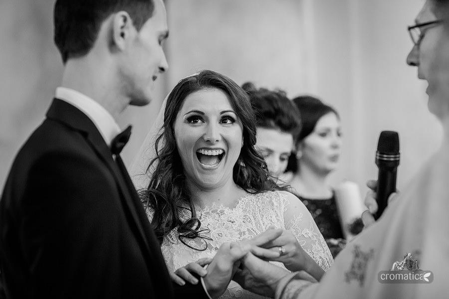 Adela & Raul - Fotografii nunta (25)