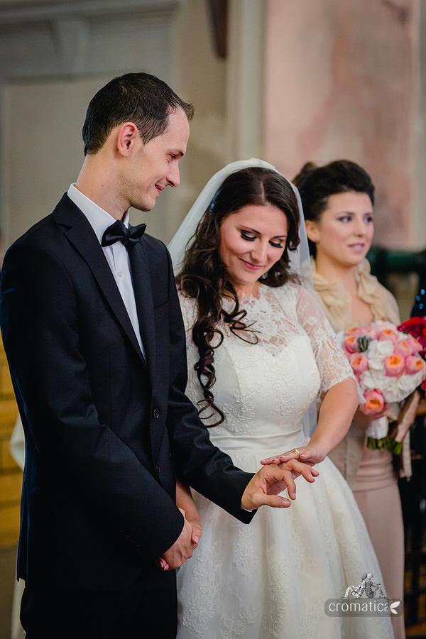 Adela & Raul - Fotografii nunta (27)